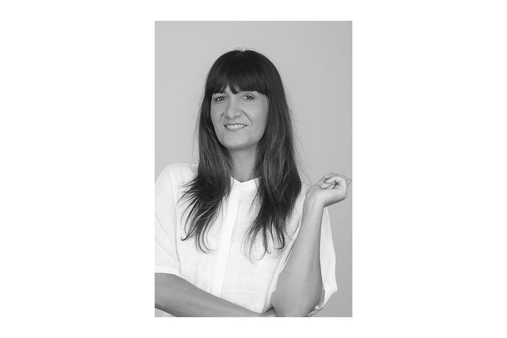 Giulia Ruggiero_FOOD & EVENT_Web_or