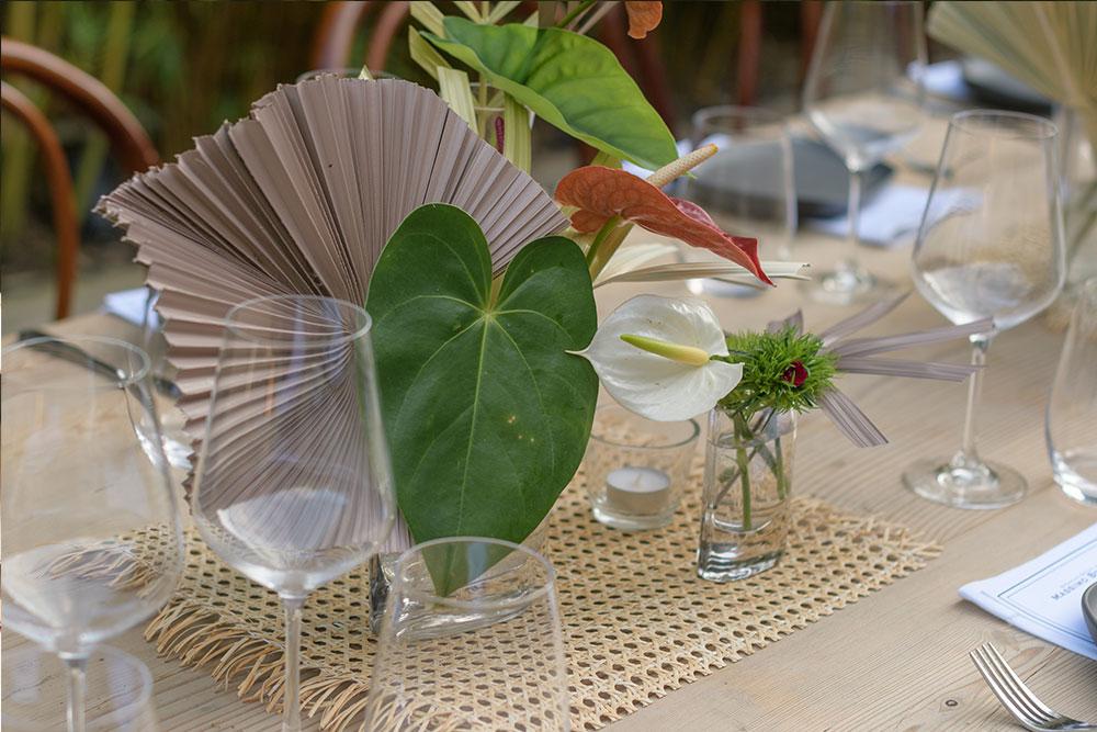 tropical-flower-design-food&event
