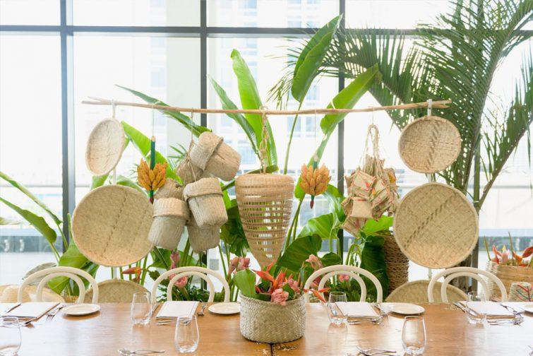 decoracion_de_eventos_en_republica_dominicana_foodandevent