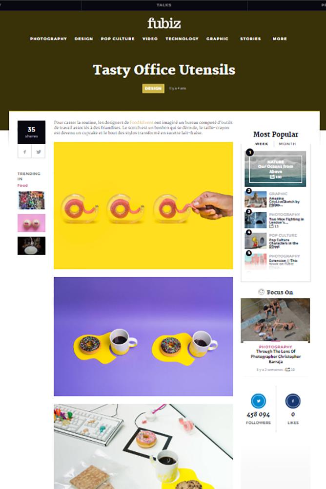 fubiz-tasty-office-food-design-foodandevent