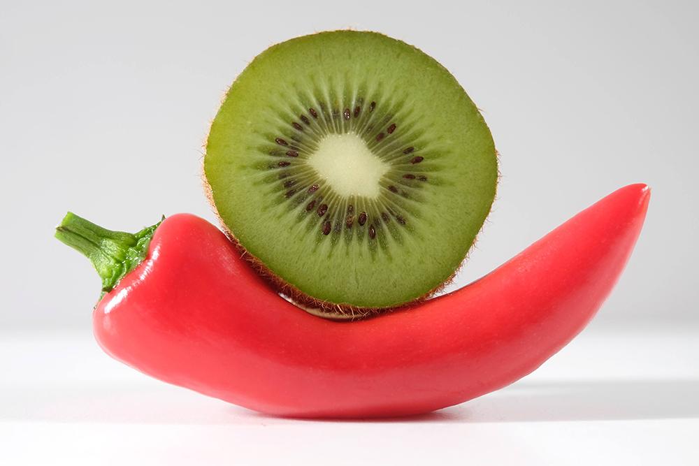 spicy-love-kiwi-chilli-food-concept-foodandevent