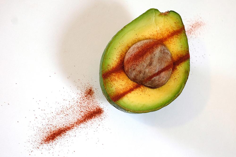spicy-love-mango-paprika-food-concept-foodandevent