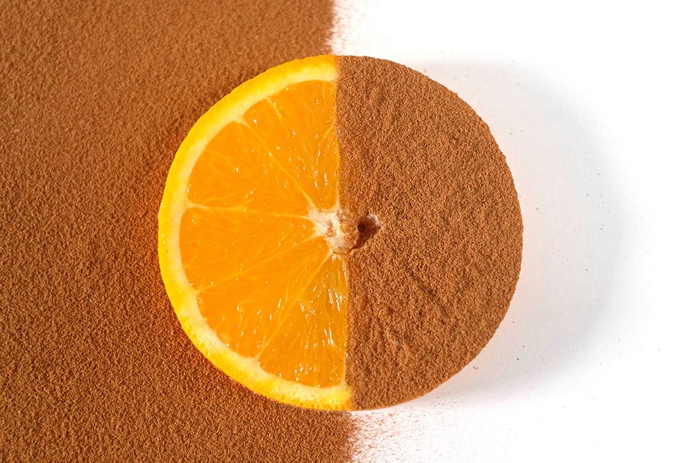 spicy-love-orange-cinnamon-food-concept-foodandevent