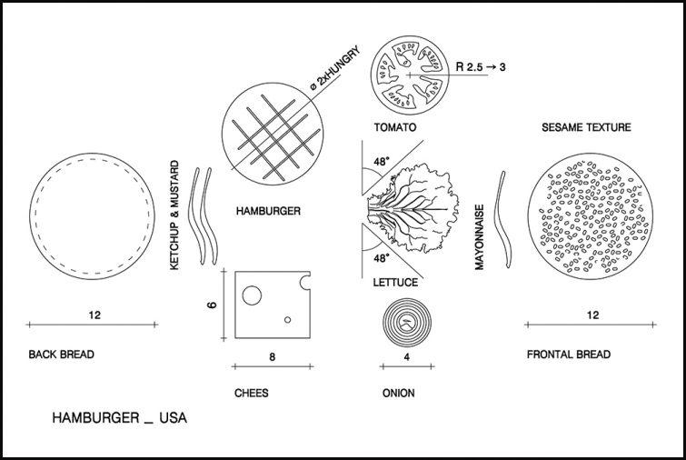 street-food-concept-hamburger-foodandevent.